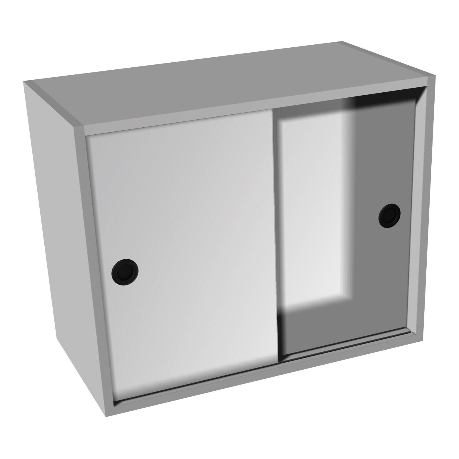 meuble haut suspendu lcca fabricant de mobilier de. Black Bedroom Furniture Sets. Home Design Ideas